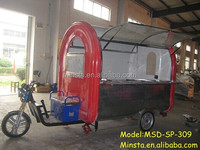 Factory Direct Mobile Kitchen Truck mobile food van Australia/Mobile Kitchen Truck Food Van/food van trailer