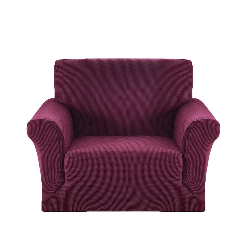 Housse De Canapé Shabby Chic custom made housse pour ikea ektorp trois places canapé lit