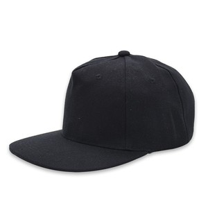 16ff61184e75d Hot sale customize high quality snap hat wholesale