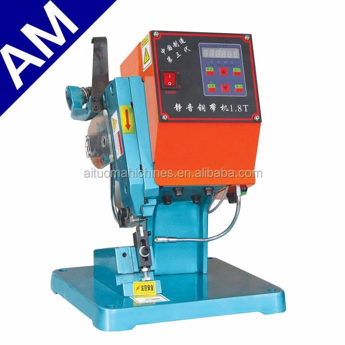 Copper Tape For Wire Splicing Machine 2mm, Copper Tape For Wire ...