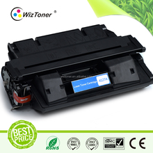 electric toner cartridge laser printer white cartridge toner cartridge cb35a