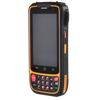 4 inch Handheld POS Terminal Android Industrial PDA for Data Collection