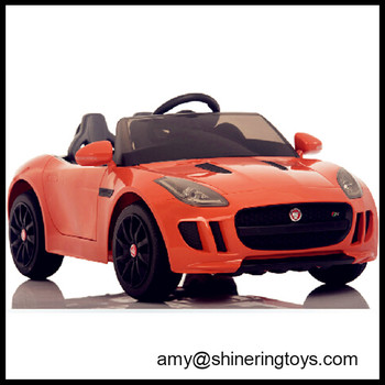 Electric Car For Year Old Buy Electric Car For Year Old