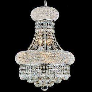 Silver Finish Cheap Chandeliers Turkish Small Pendant Hanging Lamp 71006