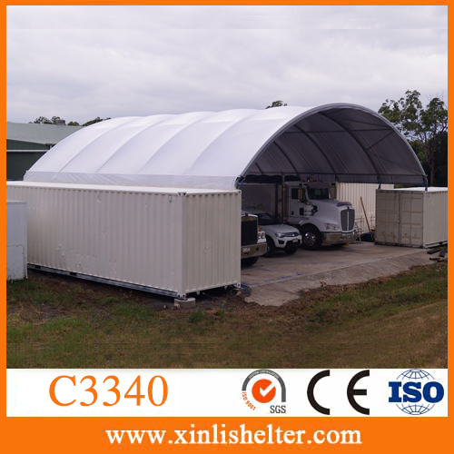 p structures outdoor sheds carports firewood outdoors en the shed home categories and depot seasoning canada shelters portable tarp