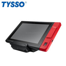 Alibaba Hot Products Mobile POS System