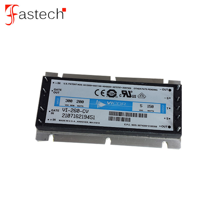Automotive Usage dc power supply dc-dc converter