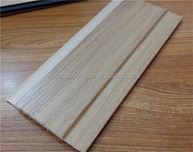 Laminado pvc falso techo y paneles para ba o y cocina for Paneles de pvc para banos