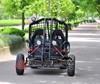 3000w electric racing go kart sales with 500cc 4x4 go kart