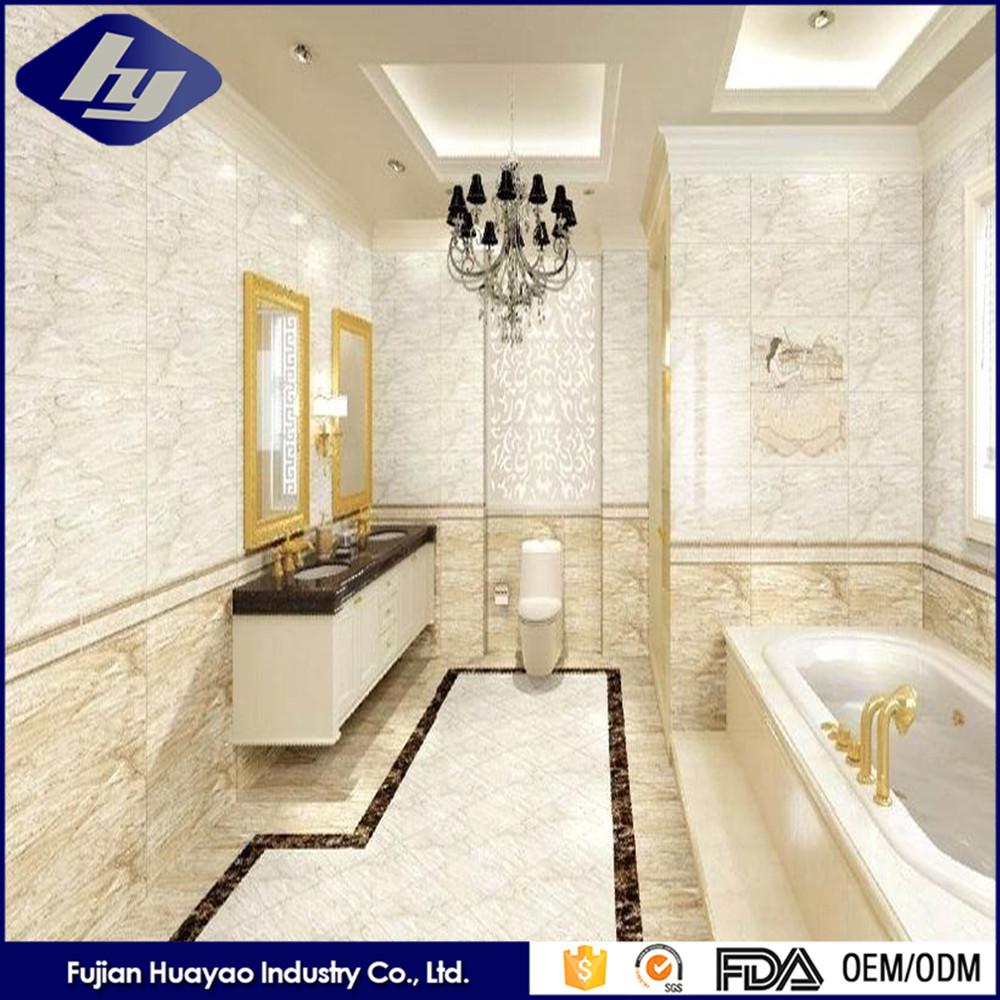Fantastic Tile Tattoos Bathroom Gift - Bathroom Design Ideas - tykkk ...
