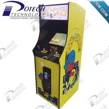 Игровые автоматы играть онлайн клубничка