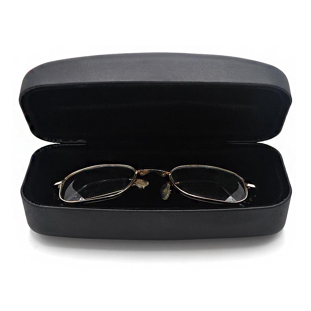 0ee54dfd648a personalized soft wool felt eyeglass/reading glasses pouch , wool felt sunglasses  case, glasses case sleeve