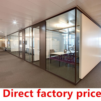Portable Exhibition Walls : High quality exhibition booth partition walls buy exhibition