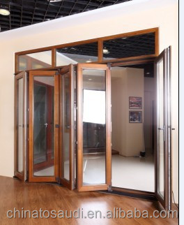 Pleasing Latest Low E Wooden Window Design Teak Wood Window Design Buy Largest Home Design Picture Inspirations Pitcheantrous