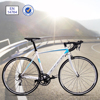 Trendy Quality Design Road Racing Bike Chinese Factory