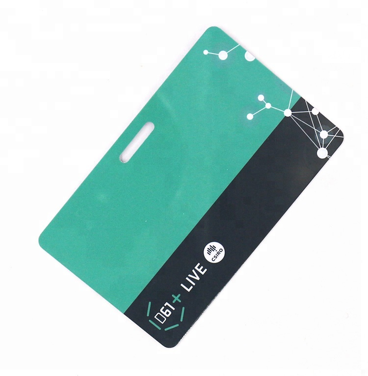 nfc ecosys common smartcard - 750×765