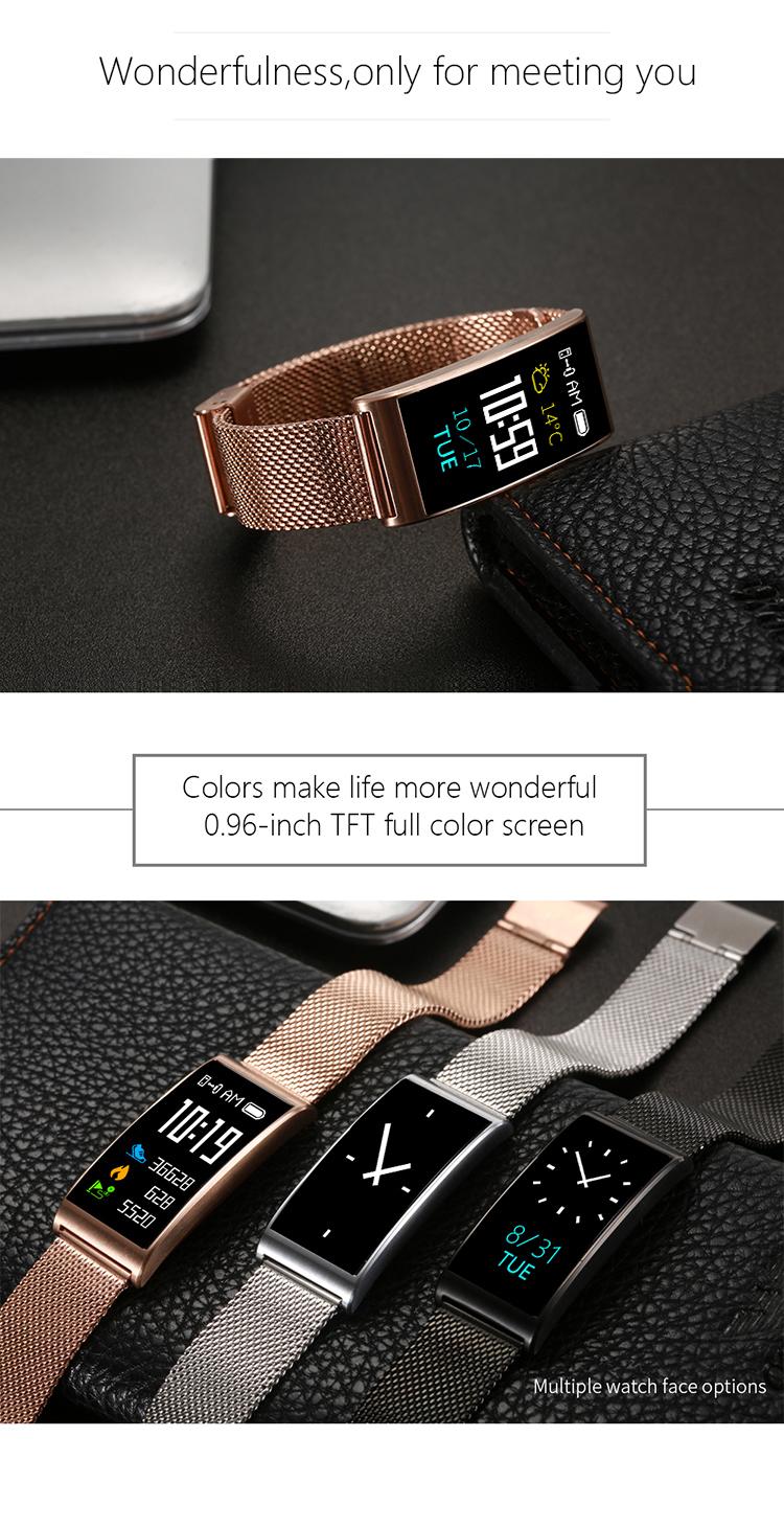 x3-smart-bracelet (1).jpg