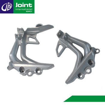 Motorcycle Footrest Bracket Front Foot Pegs Bracket For Yamaha Jupiter Z New Buy Motorcycle Footrest Bracketfront Foot Pegs Bracketfor Yamaha