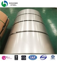 304/201/316L/430/439 stainless steel coil sheet and plate new aisi sus with fine quality and best price
