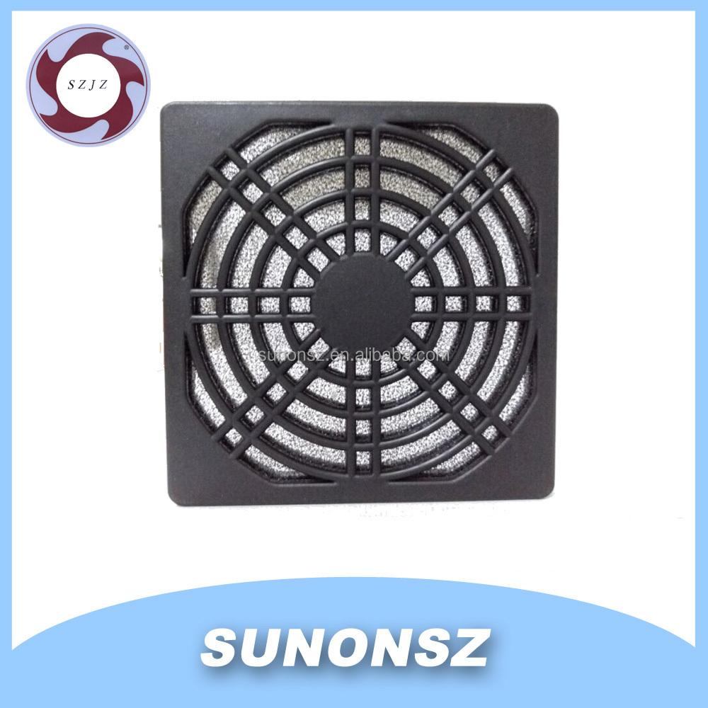 Kitchen exhaust fan cover - Kitchen Exhaust Fan Covers Kitchen Exhaust Fan Covers Suppliers And Manufacturers At Alibaba Com