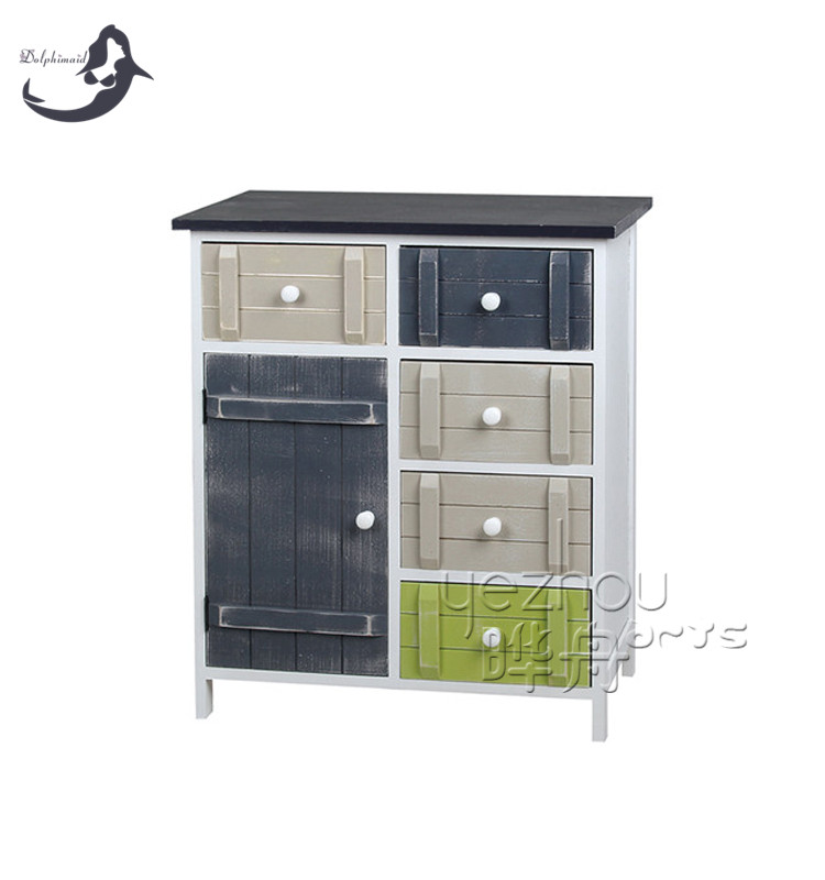 factory furniture cabinet in other Antique Furniture