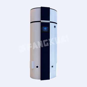 2019 new commerical condensing gas hot water boilers manufacturers
