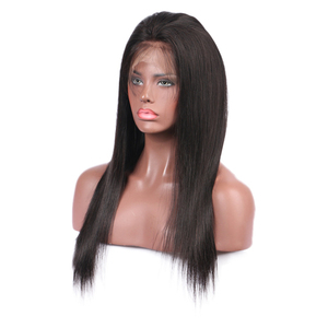 9ae1de815e2 Silk Top Wig, Silk Top Wig Suppliers and Manufacturers at Alibaba.com