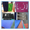 Colourful EPE Packaging foam material roll/White or any other colors packaging material/epe foam packing sheet/roll