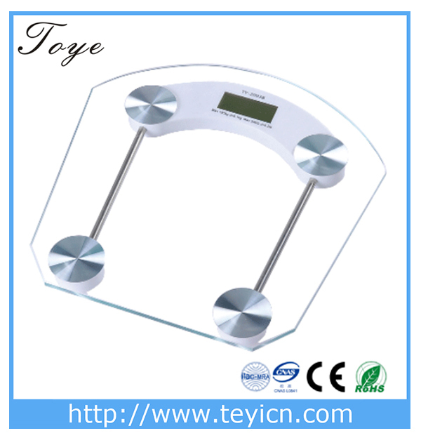bathroom scale walmart bathroom scale target alibaba