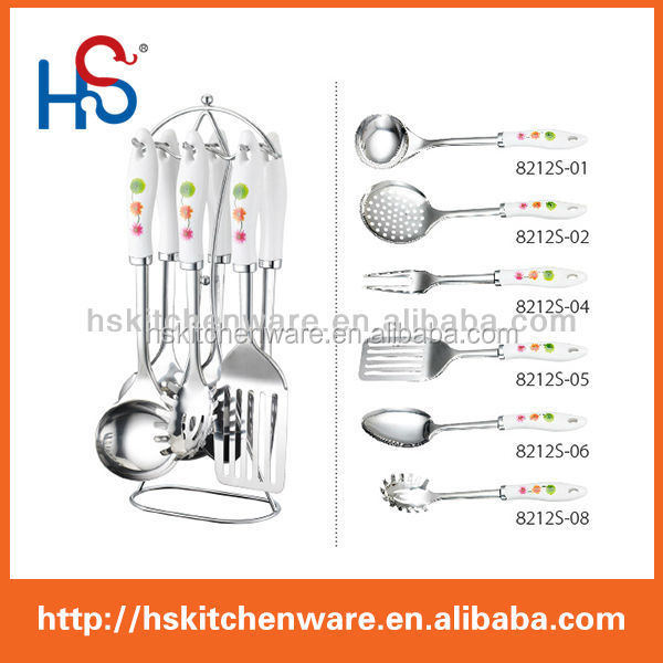 Kitchen Accessories Names names cooking utensils, names cooking utensils suppliers and