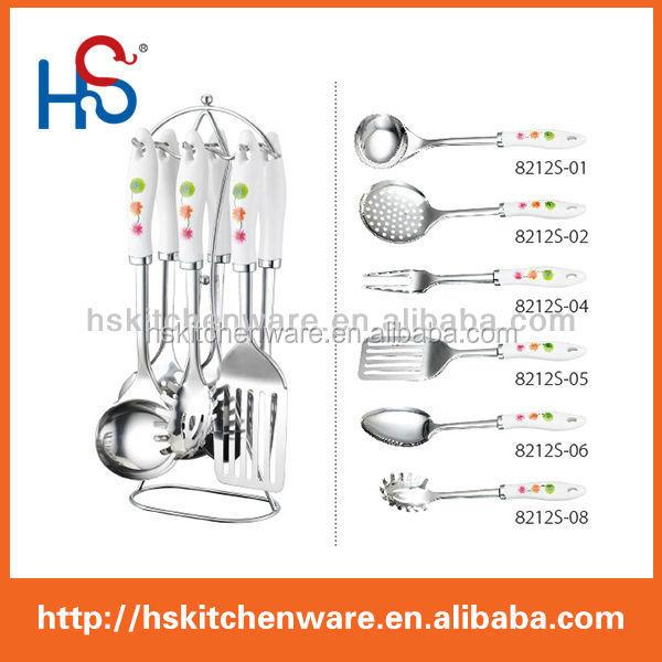 Kitchen Accessories Names kitchen cooking utensils names, kitchen cooking utensils names