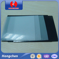 Top quality Waterproofing material for fish farm pond liner HDPE geomembrane