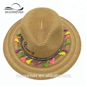 a5820b3f027 Panama Hats Wholesale