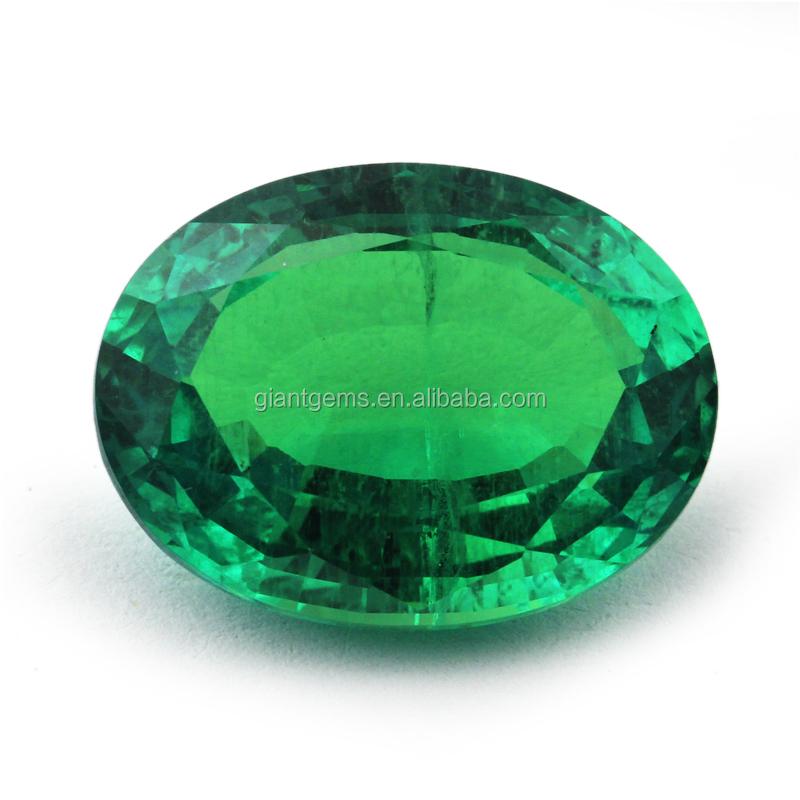 5 esmeraldas naturales aproximadamente 2,5mm!!!