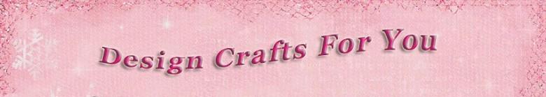 Ornament Handgemaakte Resin Bloem Bead