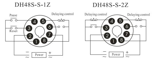 Wiring Diagram: 2z Wiring Diagram At Outingpk.com