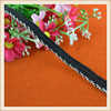cheap decorative black lace trims cheap beads online lace trims metal seed curling beaded trimmings for clothes decoration
