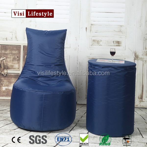 China Bean Bag Table Wholesale 🇨🇳   Alibaba