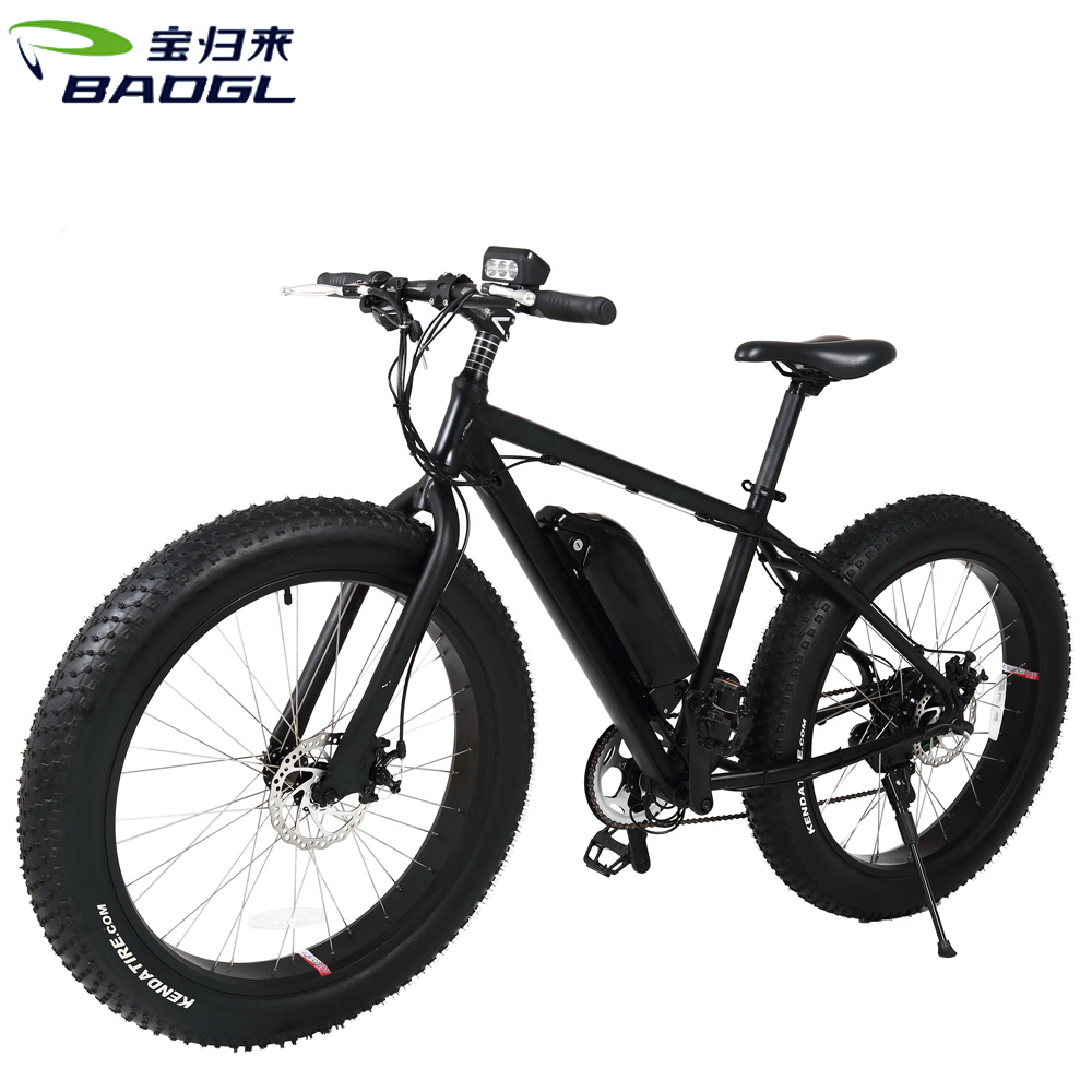 bicicleta electrica bultaco brinco