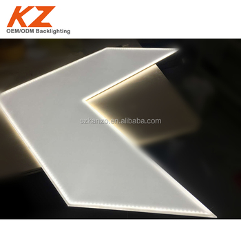 Custom Size Super Brightness Led Snap Frame Light Box - Buy Led Snap Frame  Light Box,Slim Light Box,Picture Frame Led Light Box Product on Alibaba com