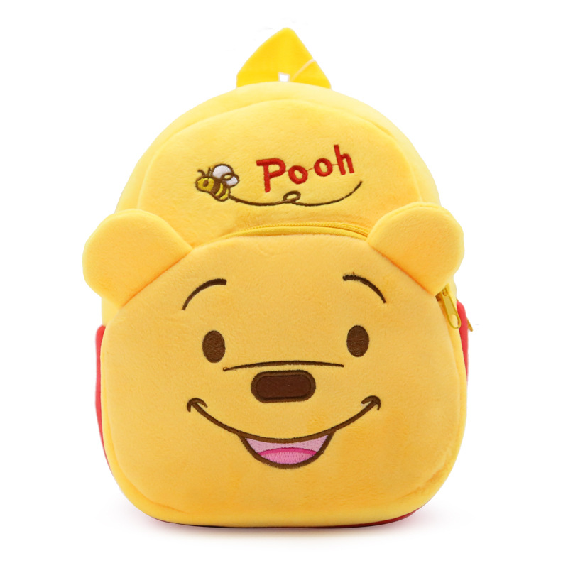 winnie pooh teppich top img with winnie pooh teppich diy winnie pooh teppich knpfpackung zum. Black Bedroom Furniture Sets. Home Design Ideas