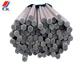 Fast Delivery High Quality 316L Stainless Steel Hexagonal Bar For Bolts and Nuts Purpose