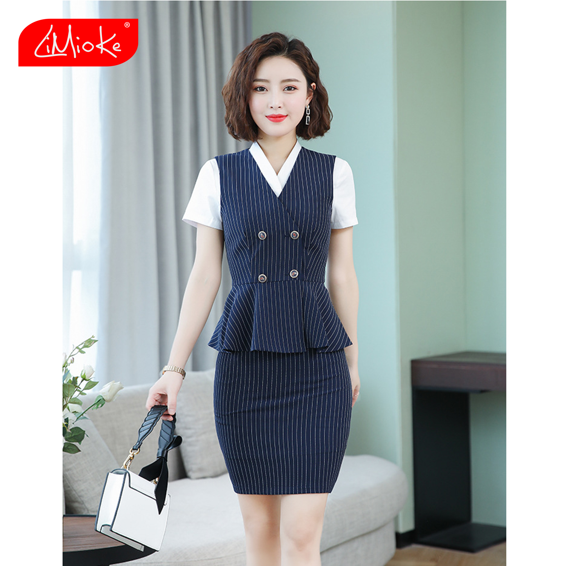 7fab8dd737281 China ladies suit com wholesale 🇨🇳 - Alibaba