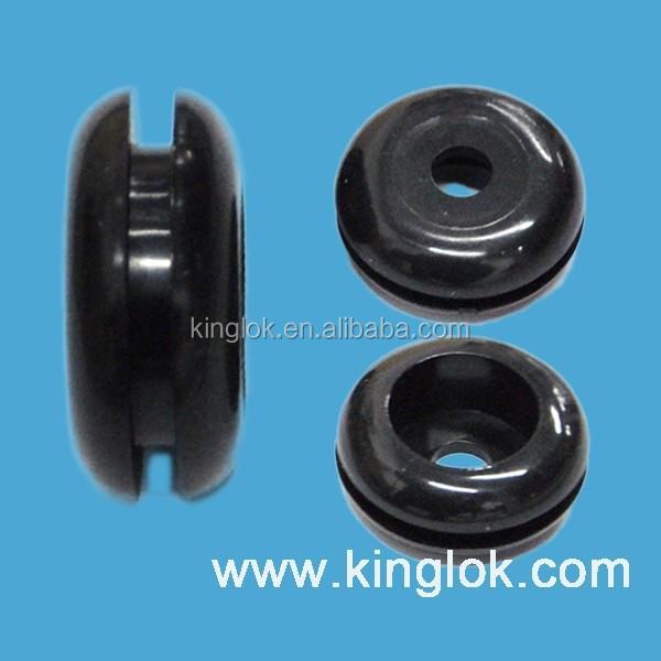 cable grommets GR-32 NBR rubber hose grommet, silicone rubber hose ...