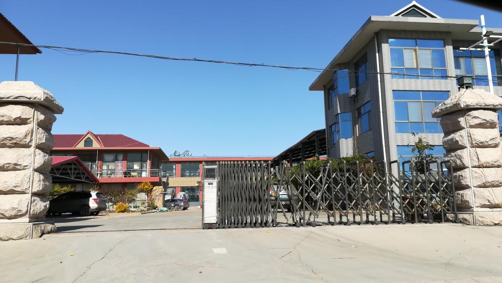 Highknight नि: शुल्क नमूने के साथ ब्राजील मानव गांठदार सीधे 3 BundlesHair फीता सामने बंद