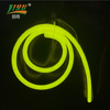flexible led linear neon tubes night light