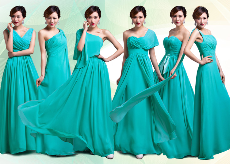 Popular Cheap Bridesmaid Dresses Under 50-Buy Cheap Cheap