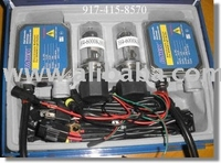 Best Quality HID Conversion Kit