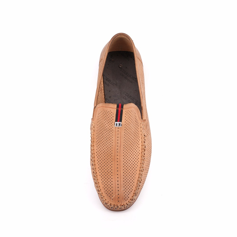 Genuine outdoor dongguan slip shoes leather on rfZwrq