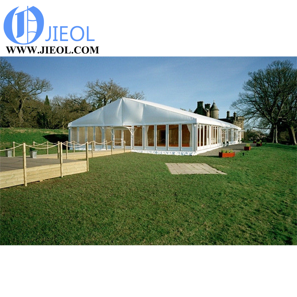 sc 1 st  Alibaba & Horse Tent Horse Tent Suppliers and Manufacturers at Alibaba.com